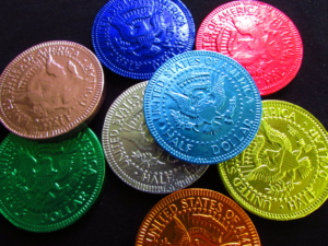 colored-coins