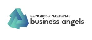 congreso-nacional-ba