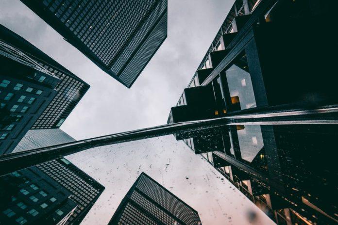 McKinsey: ING's agile transformation