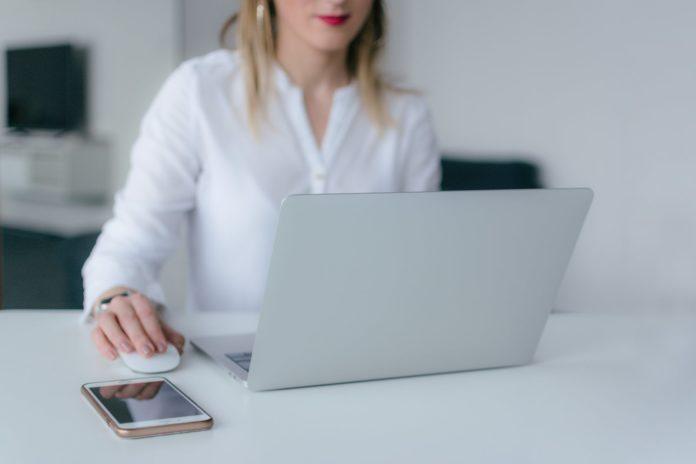6 reasons why millennials adopt consumer end fintech solutions