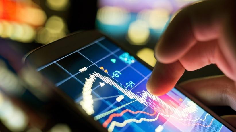 Interview: The FinTech Customer Centric Model: Better, Cheaper, Faster