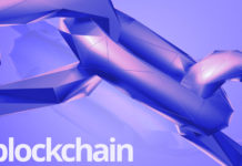 Blockchain Financial