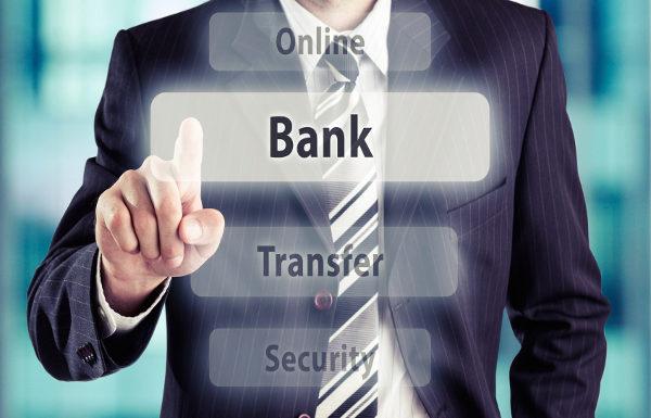 Bank Future