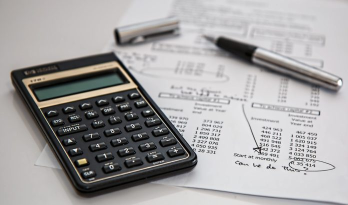 Bitcoin Tax Implications – Six Facts Every Businessperson Must Know