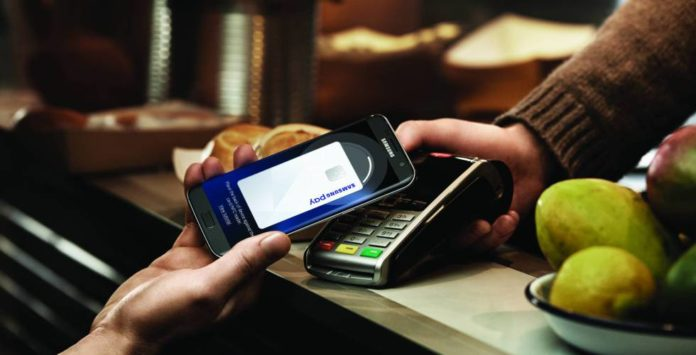 Why the next big thing in fintech is not mobile payments