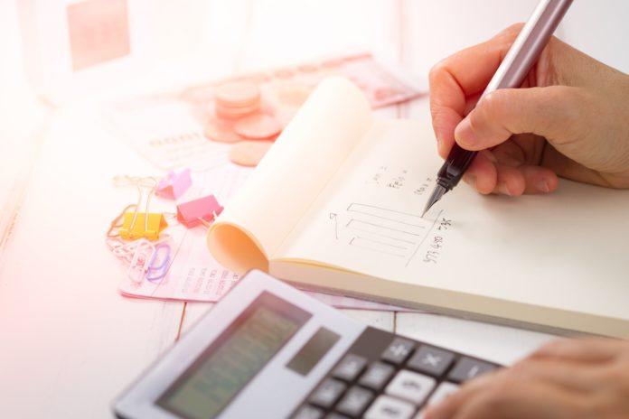 Las 'fintech' son una herramienta más en el kit del sistema financiero