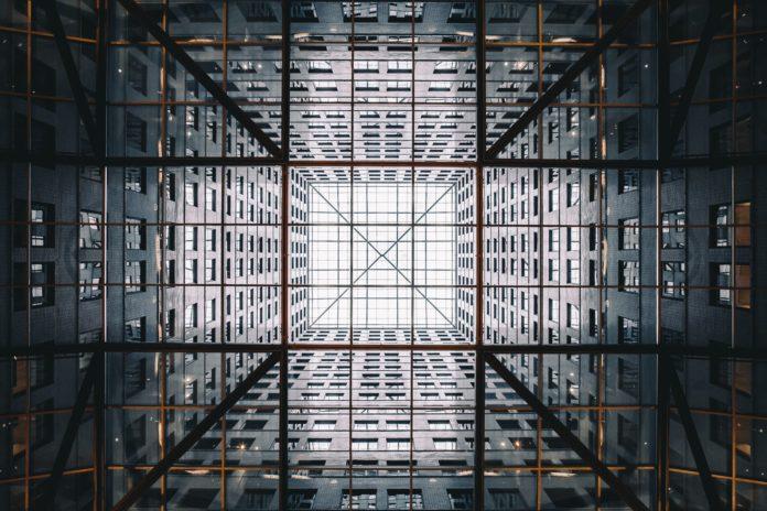 Blockchain gana tracción en FinTech