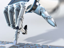 Data AI