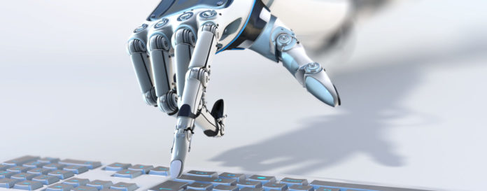 Accessible data and AI: Powering the future of fintech