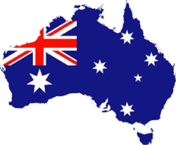 Australia Fintech
