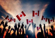 Investment Canada