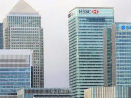 Banks Digitalization
