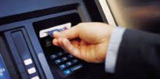 ATM Digital
