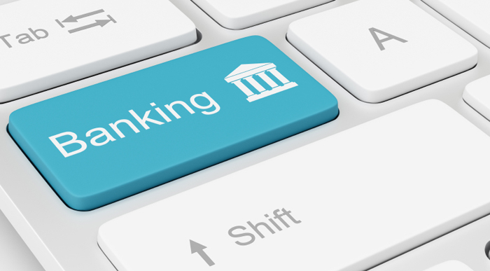global corporates chasing technology innovation in banking