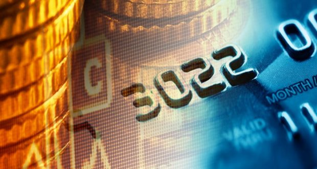Banking Asia