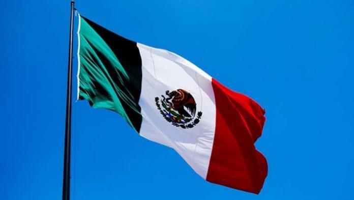 Mexico Criptomonedas