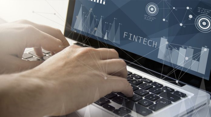 Global Fintech