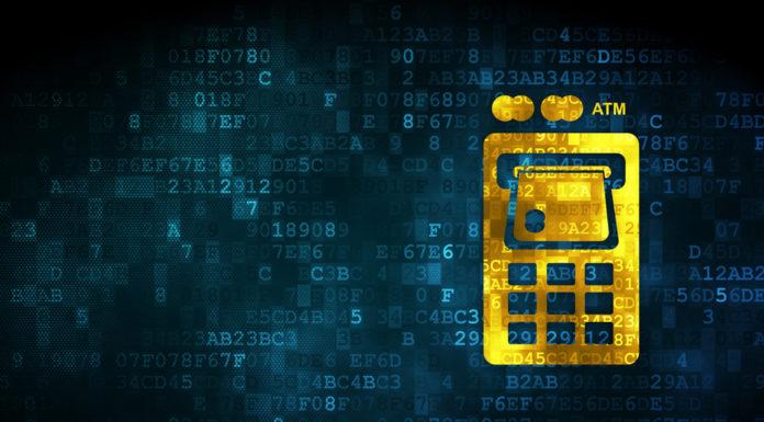 Lenders Digital