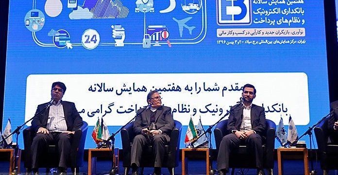 Iran Banking