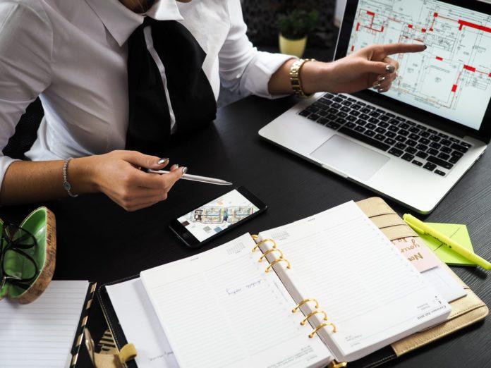 NEW REPORT: How AI Helps Banks Close The PFM Gap