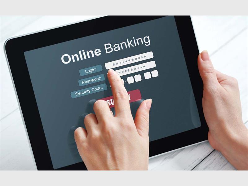Afbeeldingsresultaat voor pc-banking