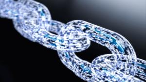 Blockchain Banks