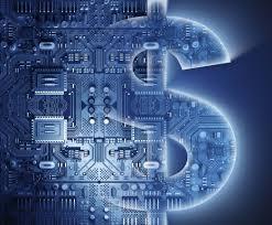 Fintech Bitcoin