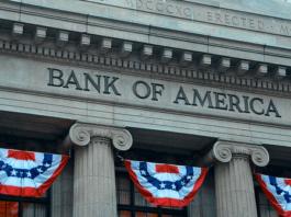 Bank Millennials