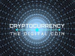 Bank Crypto