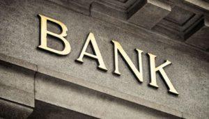 Banks Romania