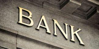 Community Banks