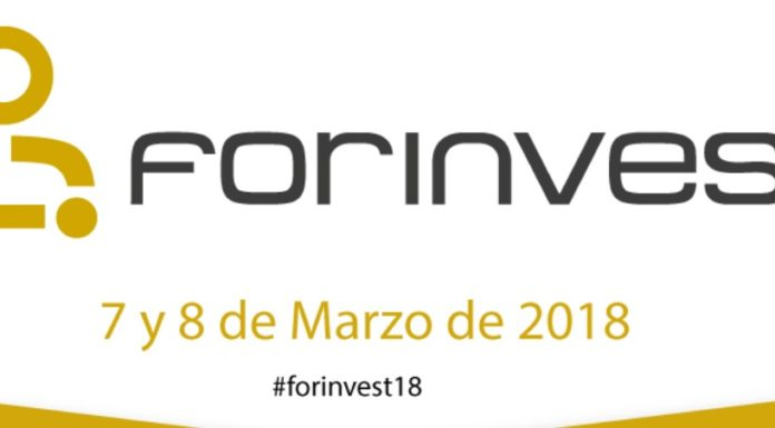 Forinvest