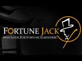 Fortune Jack
