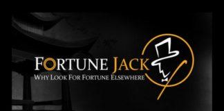 ForutneJack