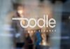 oodle