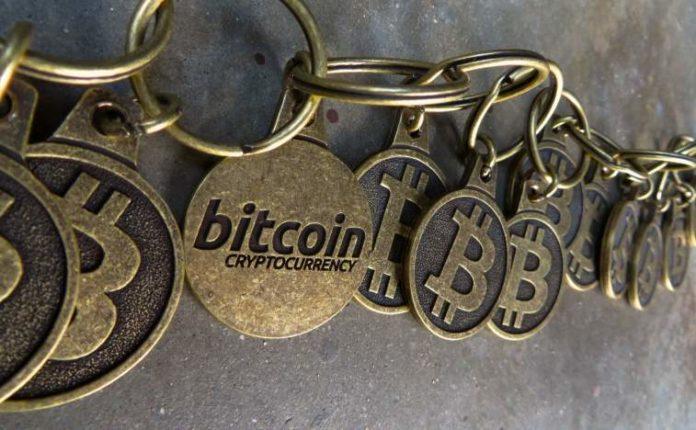 Bitcoin Currencies
