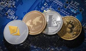 Africa Crypto