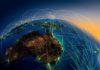 Australia Banking