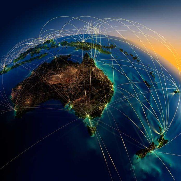 Banking Australia