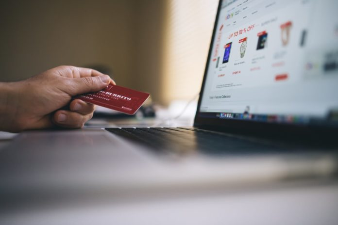 Asian consumers embrace digital banking: McKinsey