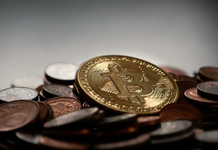 China not totally against cryptocurrencies