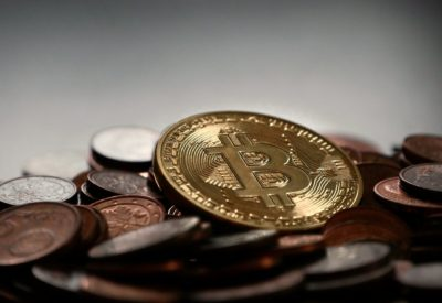 Cryptocurrencies not related to fintech