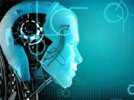 Implementations AI