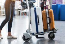 Travelers Digital