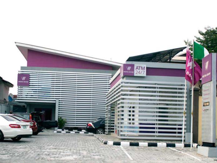 Nigerian Banking