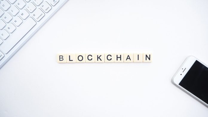 How Blockchain Could Disrupt Banking