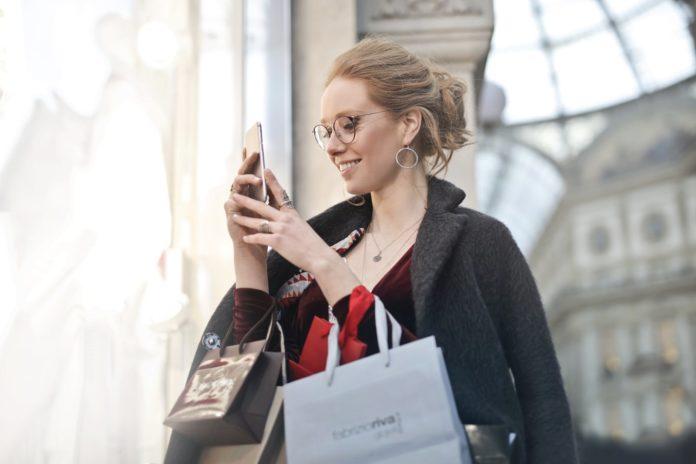 ANZ employs digital assistant 'Jamie' to help customers
