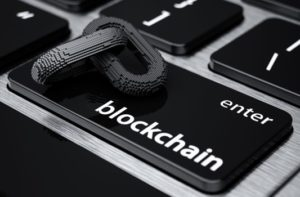 Blockchain Regulatory