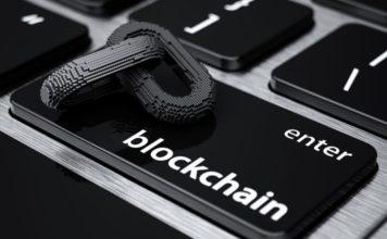 Blockchain Businesses