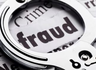 Cybersecurity Banks